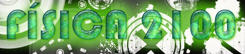 Imagem de fundo e Logo Logo_f10