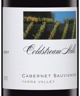 [Australie] - Coldstream Hills Winery 13173610