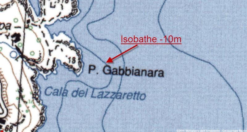 Cartes Marines - Nautical Maps - Cartas Nauticas - Page 3 17-01-10