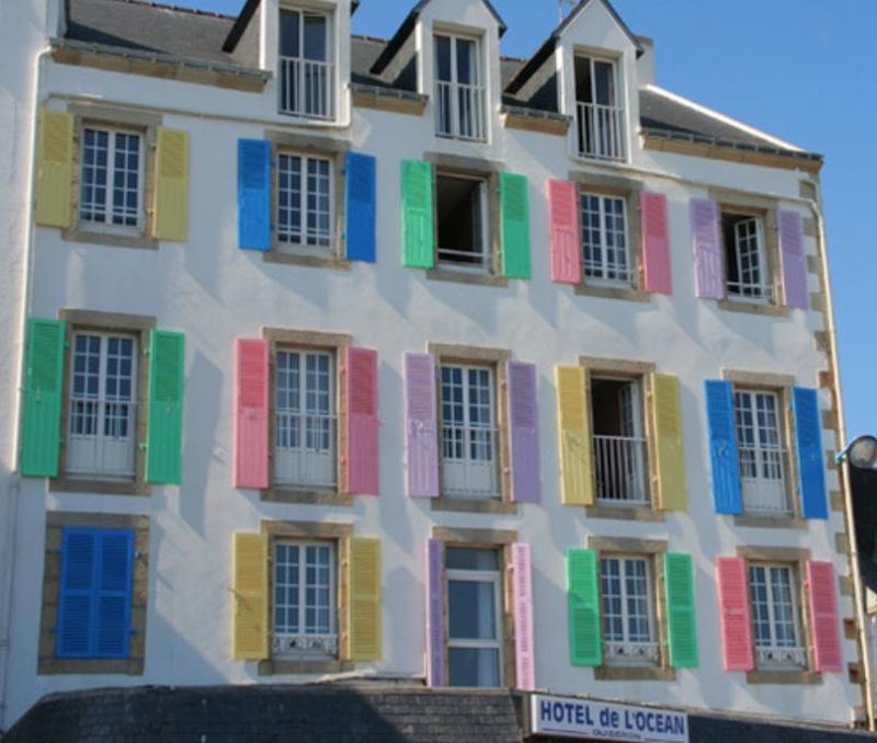 STREET VIEW : les façades de magasins (France) - Page 5 27-07-10