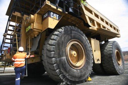 [Australie] - Super Pit, mine d'or _mg_0510