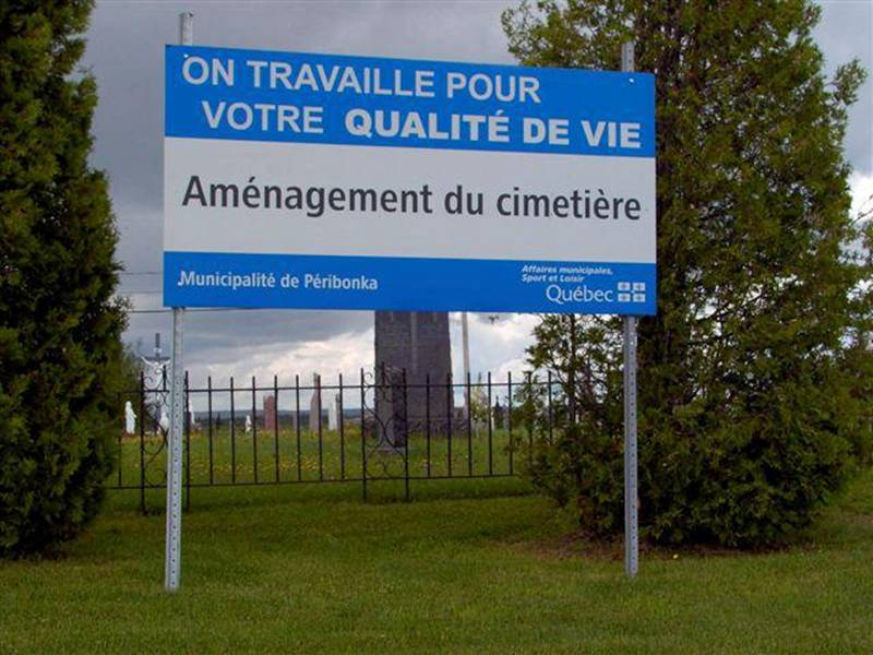 [Canada] - L'humour au Québec Cid_1610