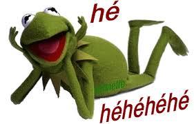 Faites sauter les grenouilles! Cid_6a10