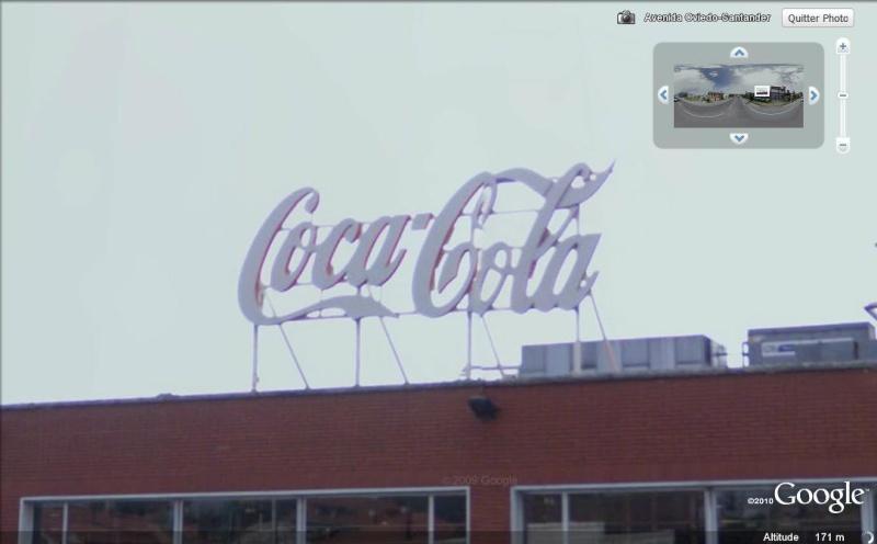Coca Cola sur Google Earth - Page 7 Coca210