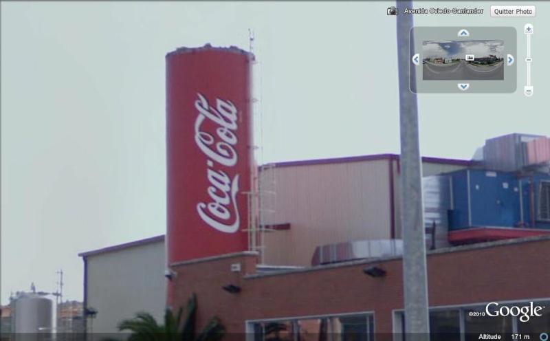 Coca Cola sur Google Earth - Page 7 Coca311