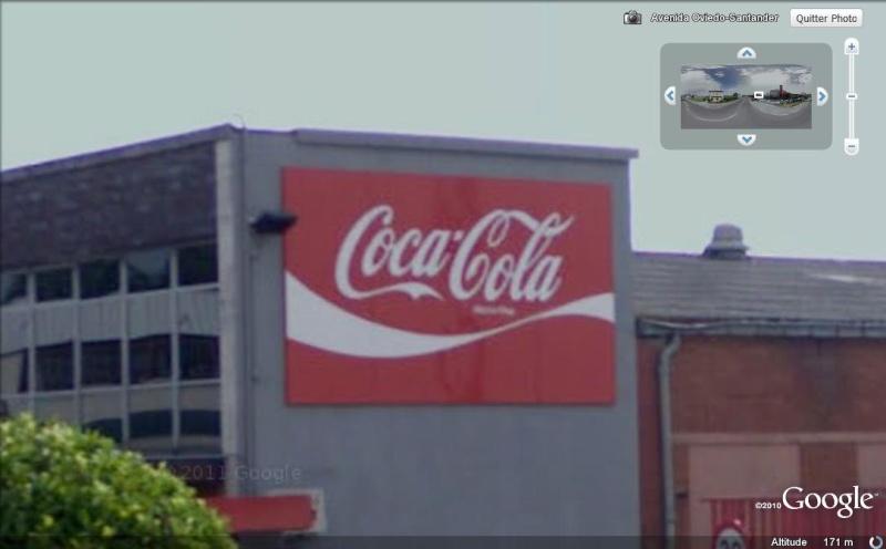 Coca Cola sur Google Earth - Page 7 Coca410