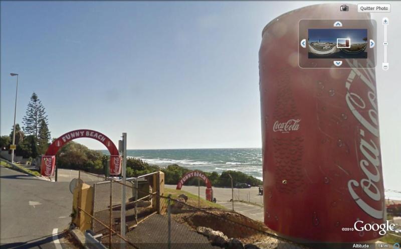 Coca Cola sur Google Earth - Page 7 Coca_c10