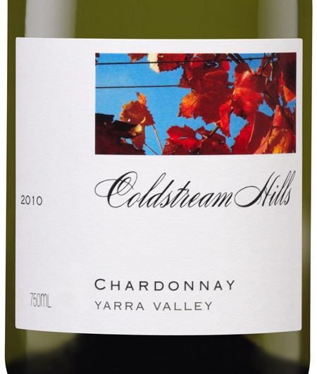 [Australie] - Coldstream Hills Winery Coldst10