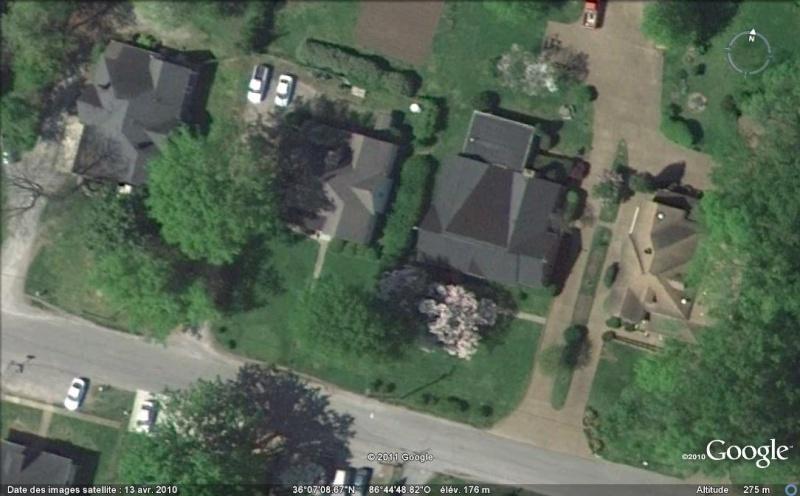 """Maisons natales des """"grandes figures"""" repérées dans Google Earth - Page 5 Ge_bre10"""