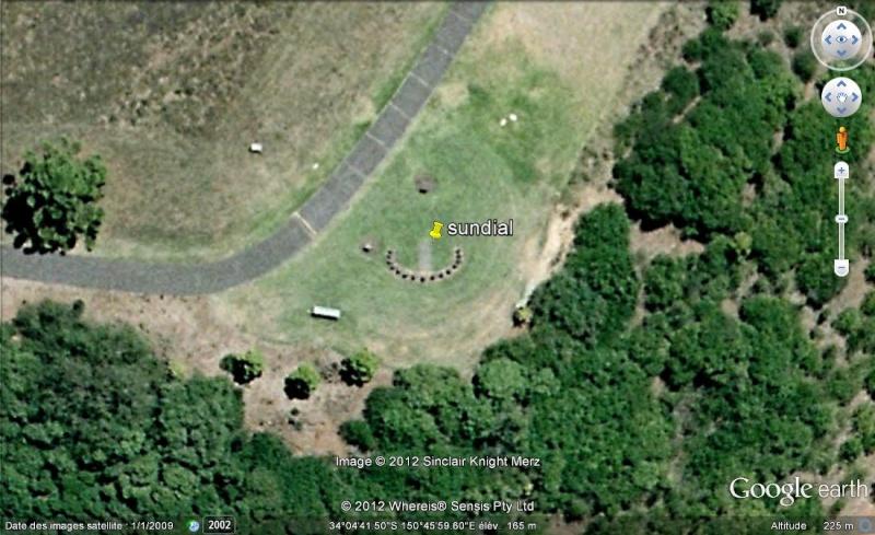 Les cadrans solaires découverts avec Google Earth - Page 2 Ge_cad10
