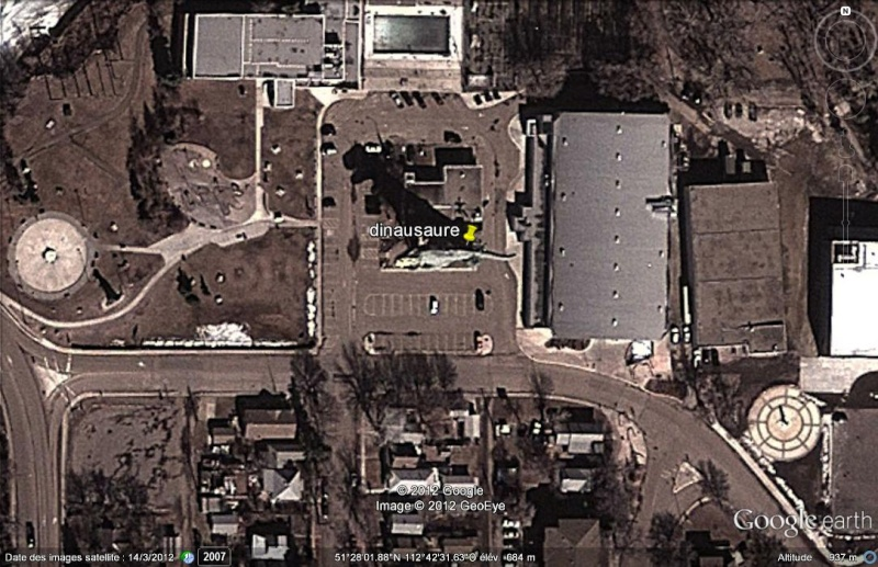 [Canada] - Le plus grand du monde  Ge_din10
