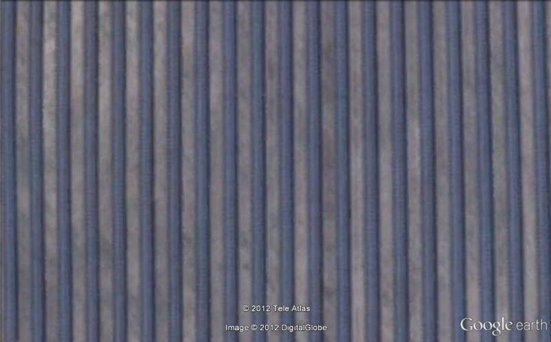 L'image du mois de juin 2012 (une image par participant) Ge_ima11