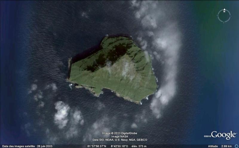 Litla Damu, l'île insolite - Danemark. Ge_lit10