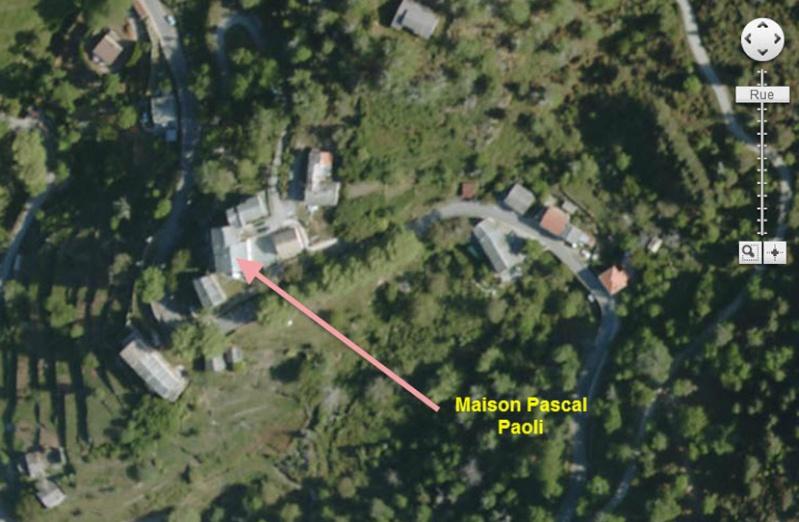 """Maisons natales des """"grandes figures"""" repérées dans Google Earth - Page 6 Ge_mai13"""