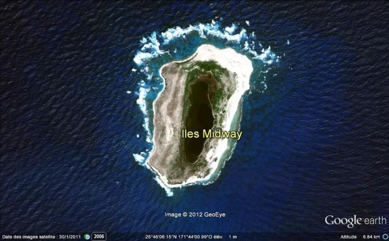 Midway Atoll: la culpabilité des hommes. Ge_mid10