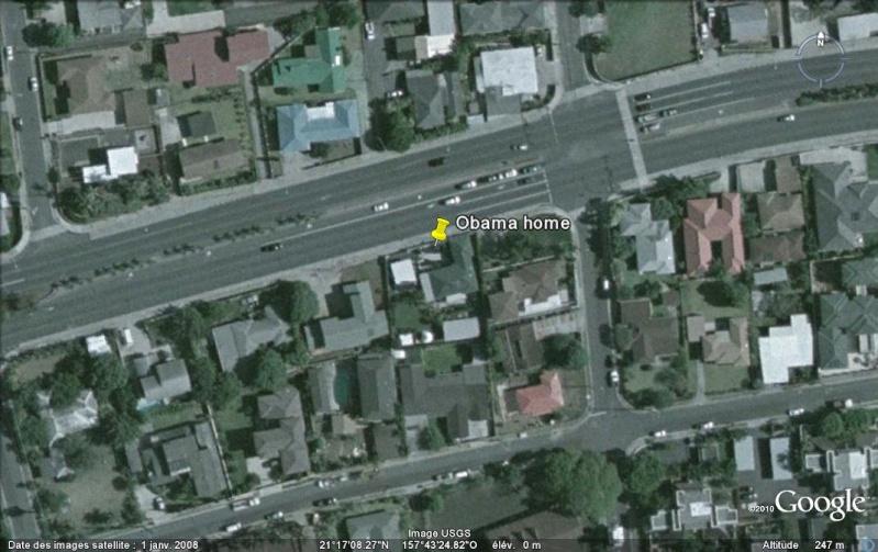 """Maisons natales des """"grandes figures"""" repérées dans Google Earth - Page 4 Ge_oba10"""