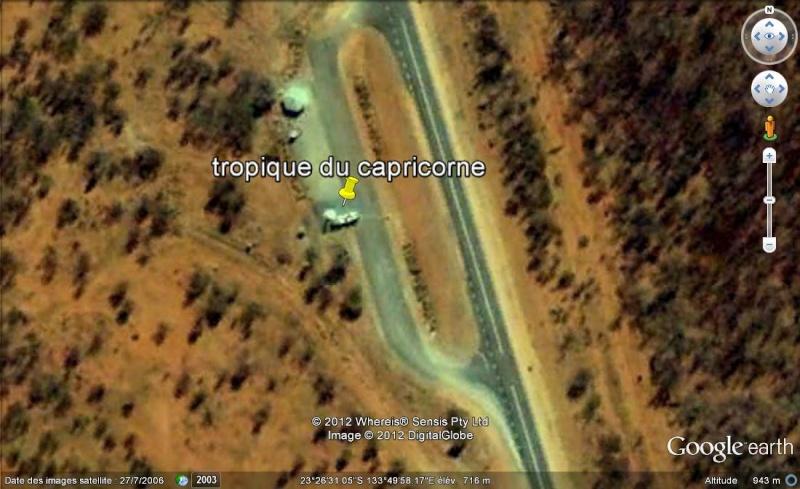 [Australie] - Le tropique du Capricorne Ge_tro10