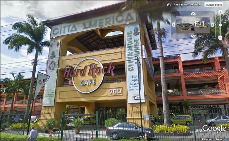 """Enseignes """"Hard Rock Cafe"""" dans le monde - Page 2 Hrc_ri10"""