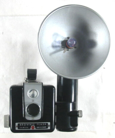 Kodak, à bout de souffle - Rochester - USA K_7910