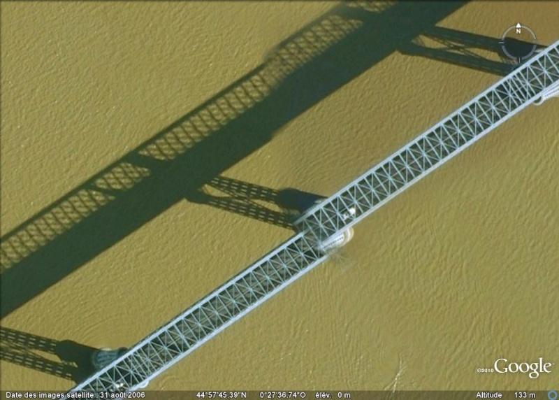 Pont de Cubzac, Gironde - France [Bugs, collages] Pont_d10