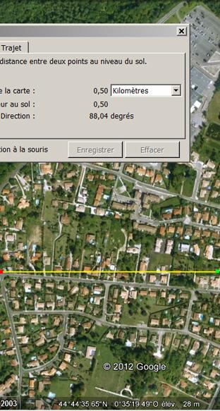 enregistrer - Problème : Enregistrer une photo satellite détaillée à partir de GE [résolu] Sans_t27