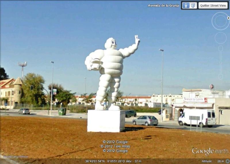 L'increvable Bibendum - Jerez de la Frontera - Espagne Sv_bib10
