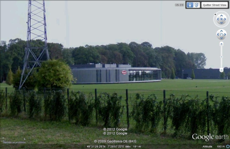 STREET VIEW : les usines - Page 2 Sv_bug10