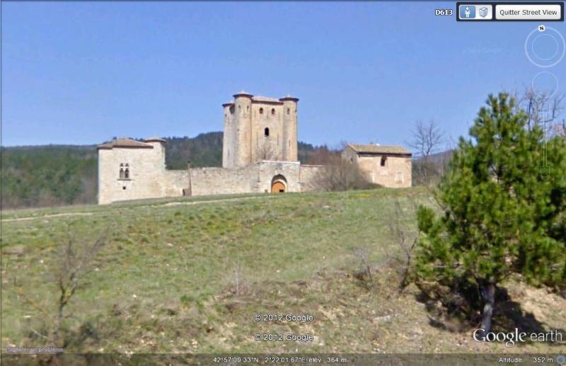 Le château d'Arques - Aude - France Sv_ch_10
