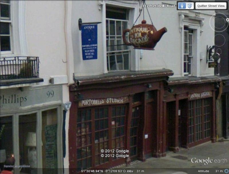 STREET VIEW : les façades de magasins (Monde) Sv_faa10