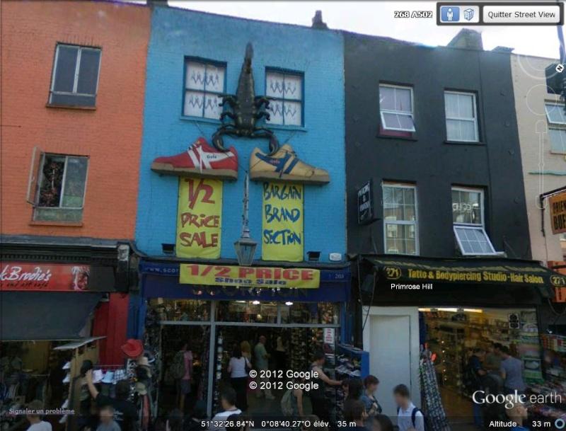 STREET VIEW : les façades de magasins (Monde) Sv_faa11
