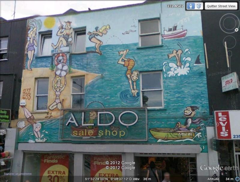 STREET VIEW : les façades de magasins (Monde) Sv_faa13