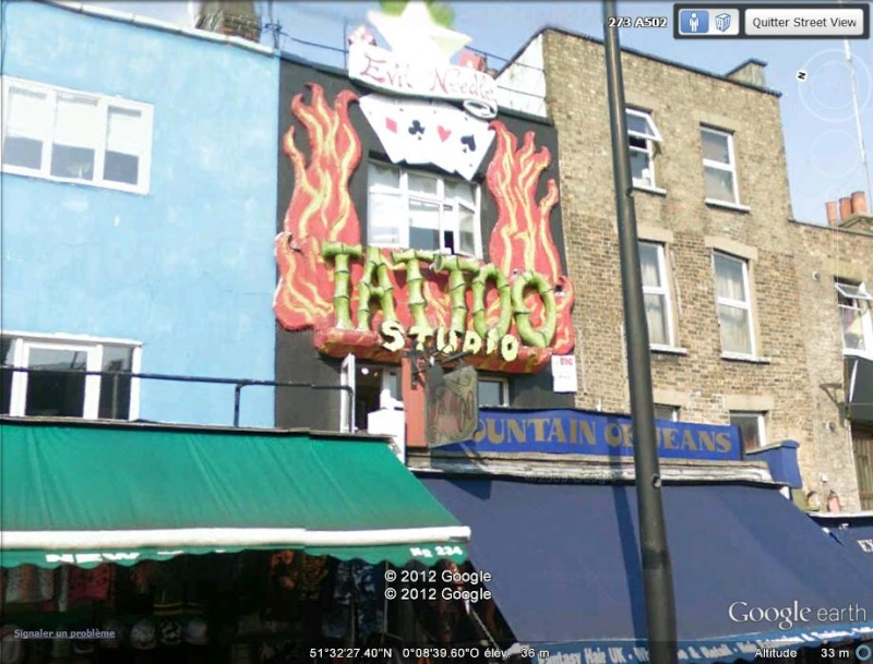 STREET VIEW : les façades de magasins (Monde) Sv_faa14