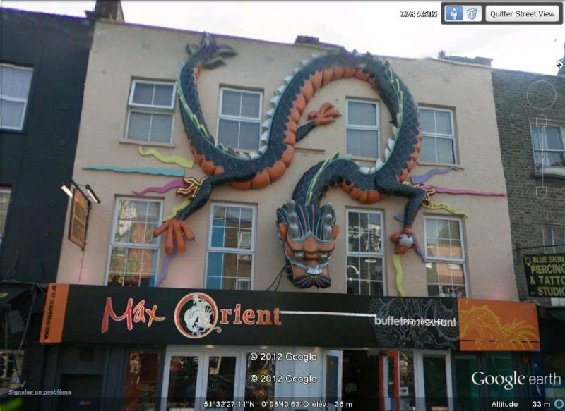 STREET VIEW : les façades de magasins (Monde) Sv_faa15