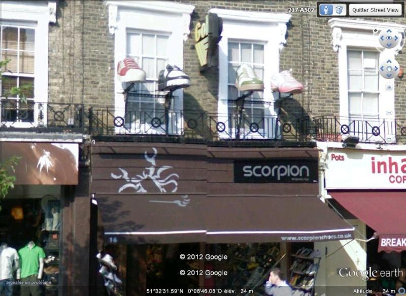 STREET VIEW : les façades de magasins (Monde) Sv_faa18