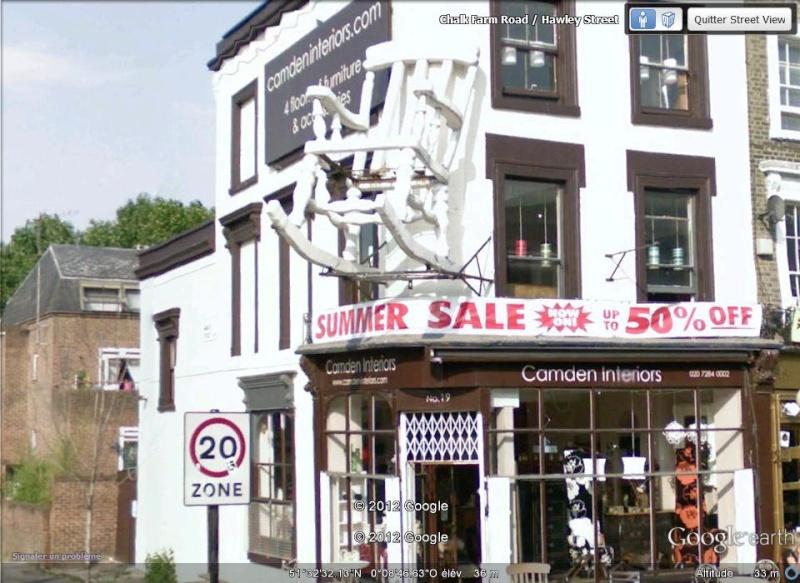 STREET VIEW : les façades de magasins (Monde) Sv_faa20