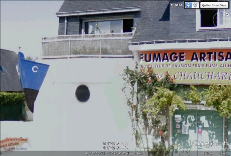 STREET VIEW : les façades de magasins (France) - Page 3 Sv_faa22