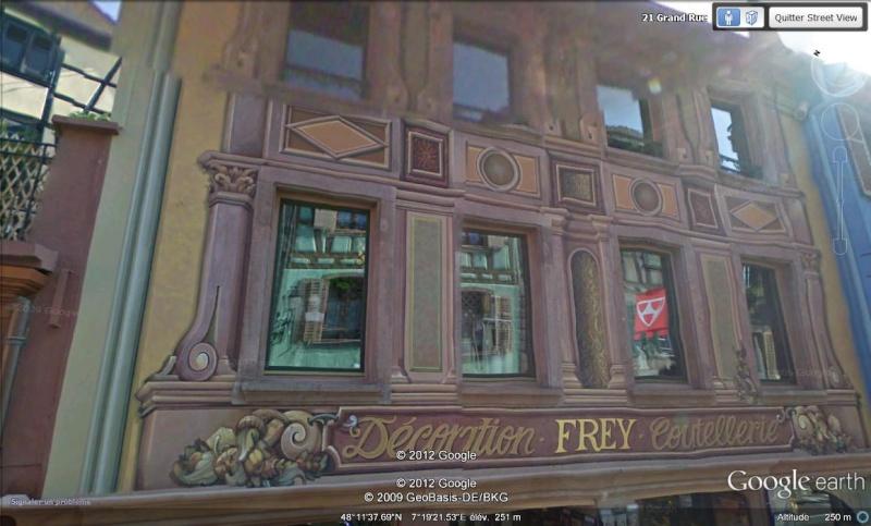 STREET VIEW : les façades de magasins (France) - Page 5 Sv_faa23