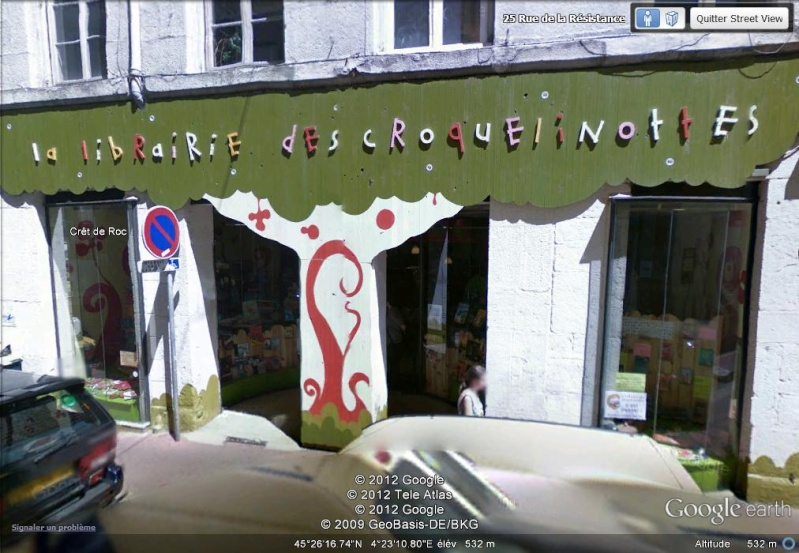 STREET VIEW : les façades de magasins (France) - Page 3 Sv_fac10