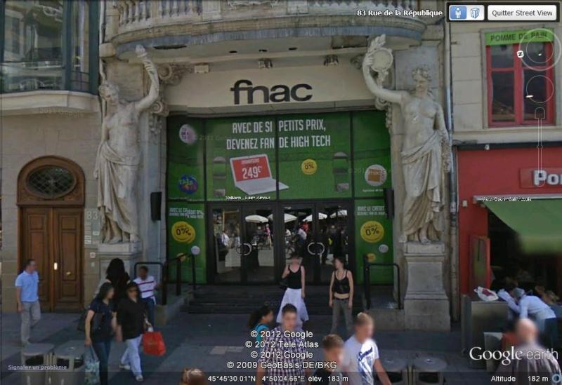 STREET VIEW : les façades de magasins (France) - Page 2 Sv_fna10