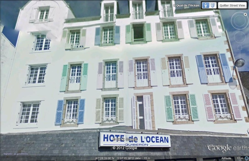 STREET VIEW : les façades de magasins (France) - Page 5 Sv_hat10
