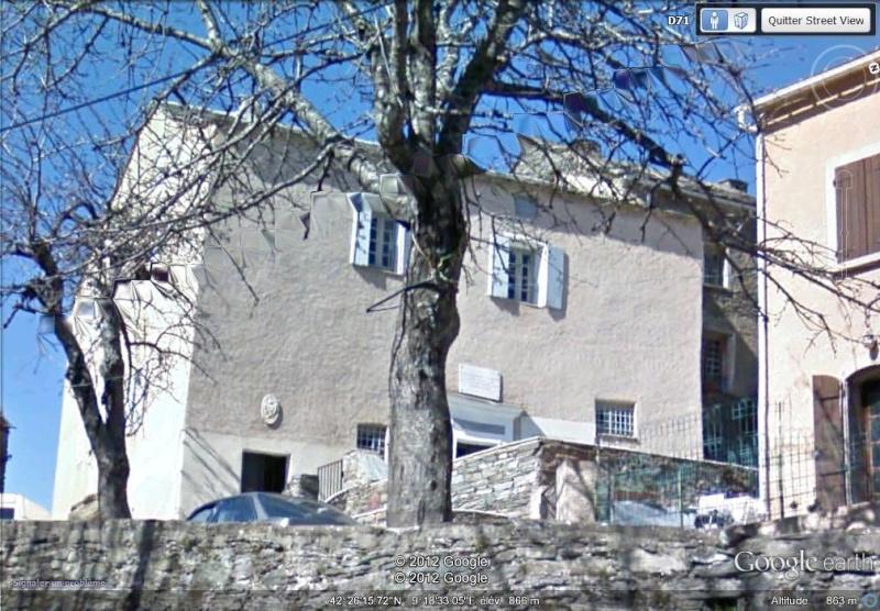 """Maisons natales des """"grandes figures"""" repérées dans Google Earth - Page 6 Sv_mai10"""