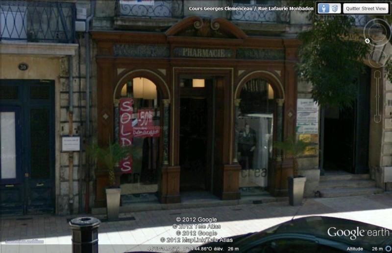 STREET VIEW : les façades de magasins (France) - Page 2 Sv_pha10