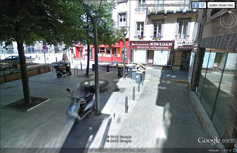 Street-View, pas fiable? Sv_pro10