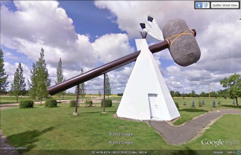 [Canada] - Le plus grand du monde  Sv_tom10