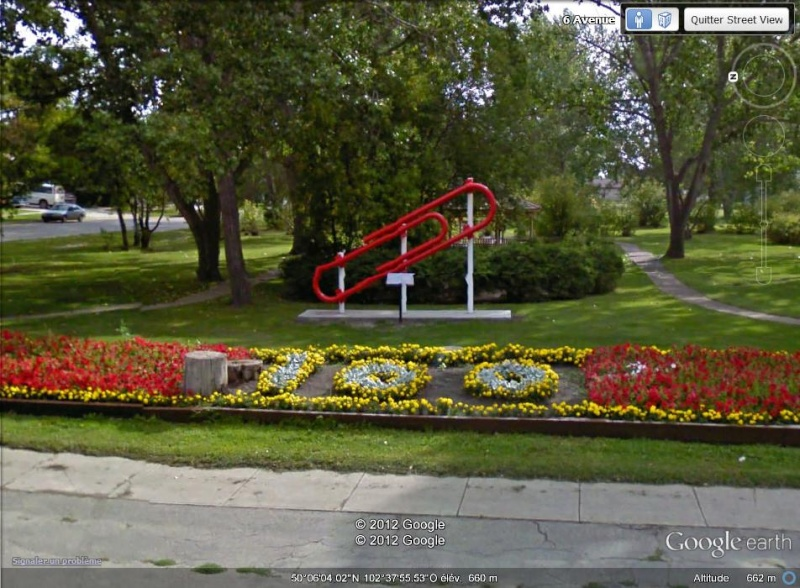 [Canada] - Le plus grand du monde  Sv_tro10
