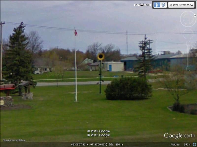 [Canada] - Le plus grand du monde  - Page 3 Svbb10