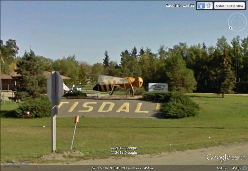 [Canada] - Le plus grand du monde  - Page 3 Svguep10