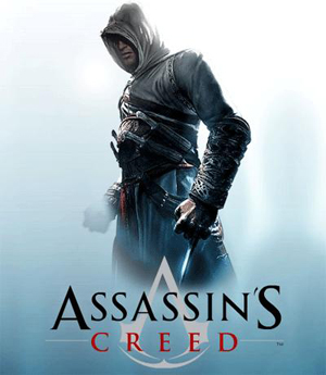 [HTTP] [SUPERFAST] Assassin's Creed Full [My Upload] Assass10