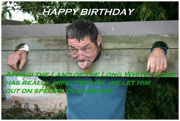 Birthday news Happy_12