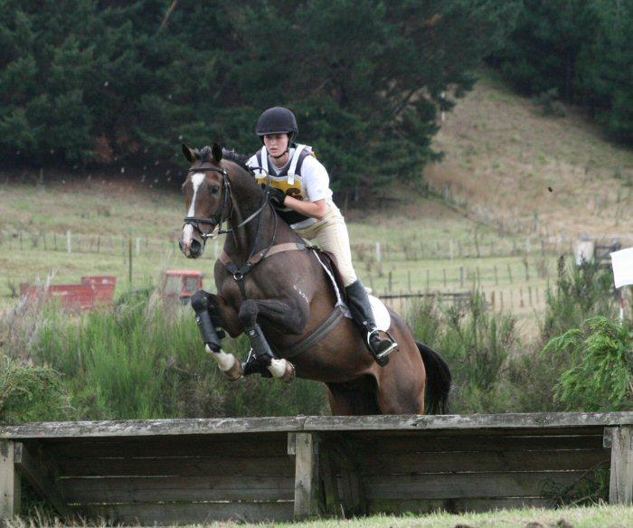 Horse entries Kaye_c10